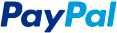 pay by paypal in saudia